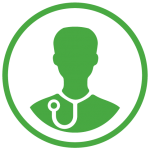 On-Site Physician