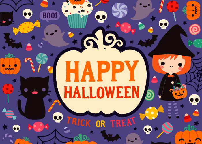 happy-halloween-trick-or-treat-WEB