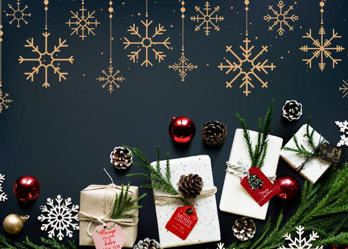 christmas-ornaments—web