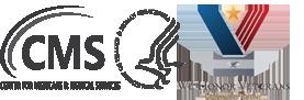 CCMS Logos